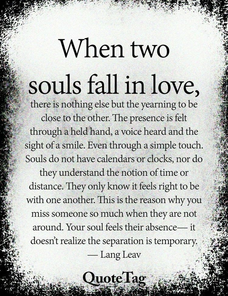 Pin By Jonathon Medrano On Hope Amour True Love Cute Love Quotes