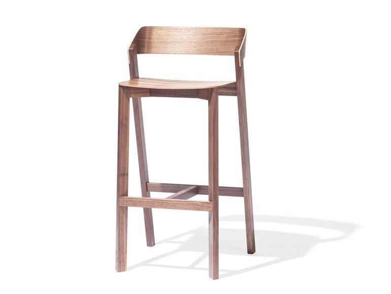 Scarica il catalogo e richiedi prezzi di sedia alta in legno