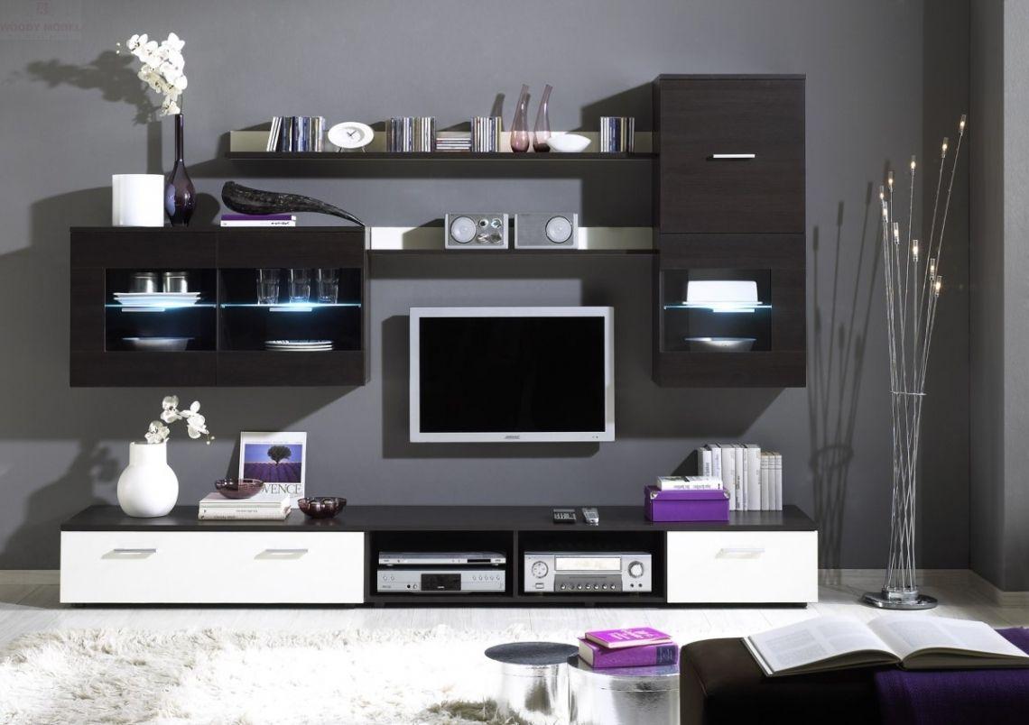 Ehrfürchtig Wohnzimmer Ideen Grau | Wohnzimmer ideen | Pinterest ...