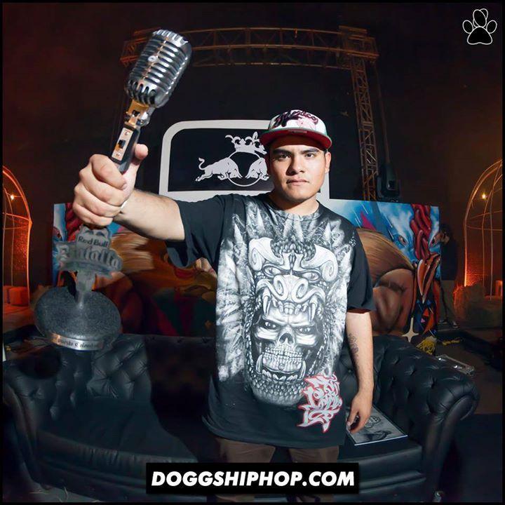 Cuántos apoyan a Aczino rap? Cuál crees que fue su mejor batalla? Y su mejor punch line?