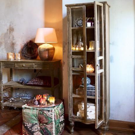 Schrank Covent Garden Gesehen Auf Loberon De Home Decor Room