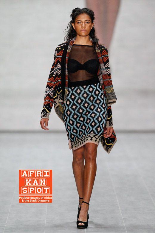 africa fashion in sao paulo - Google zoeken