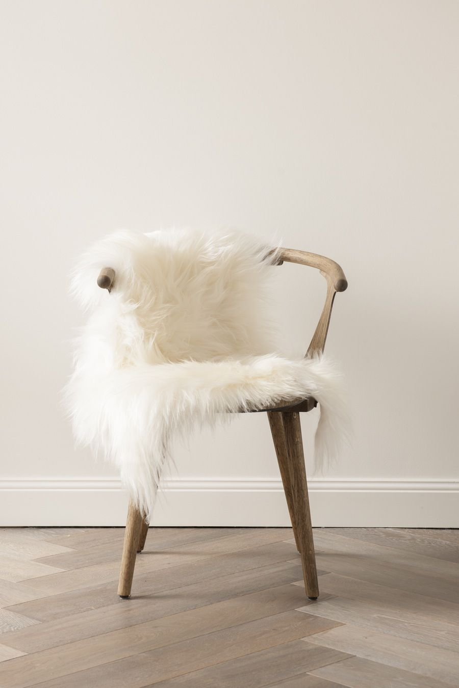 Products Fur Chair Chair Cover Luxury Chair Covers