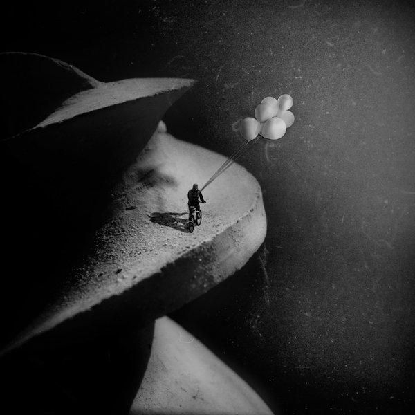 Darkly Intriguing Photos Of Tiny Figures Silhouetted Against Vast Landscapes Designtaxi Com Curious Muybridge Used The S Yosemite Photos Photo Human Figure