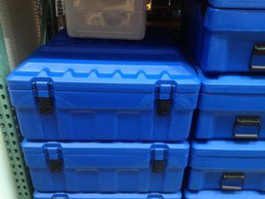 Waterproof Storage Boxes For Boats Waterproof Storage Plastic Bins Storage Boxes