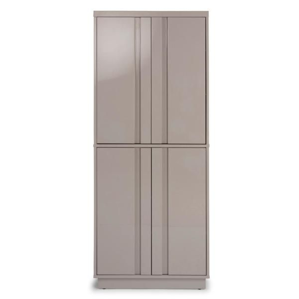 Best Homestyles Nantucket Distressed White Food Pantry 5022 65 400 x 300