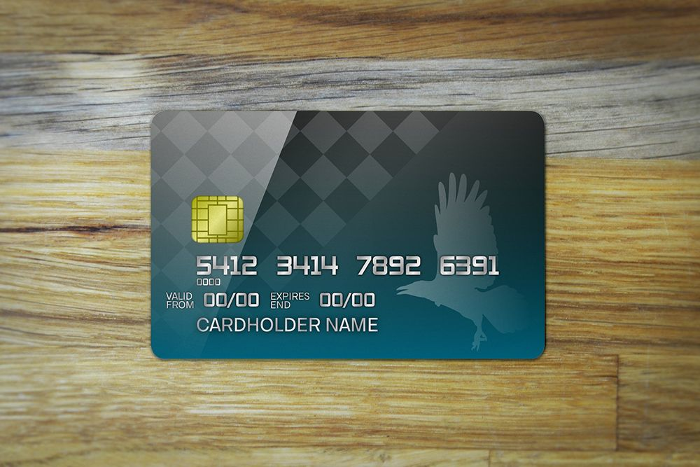Buy Cc Online With Perfect Money Free Printable Card Templates Card Template Credit Card Hacks