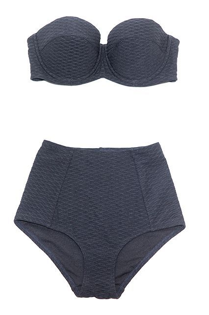 b4e8b08d988a Wave Friendly Bikinis - Summer Swimwear | Clothes | Bikinis, Summer ...