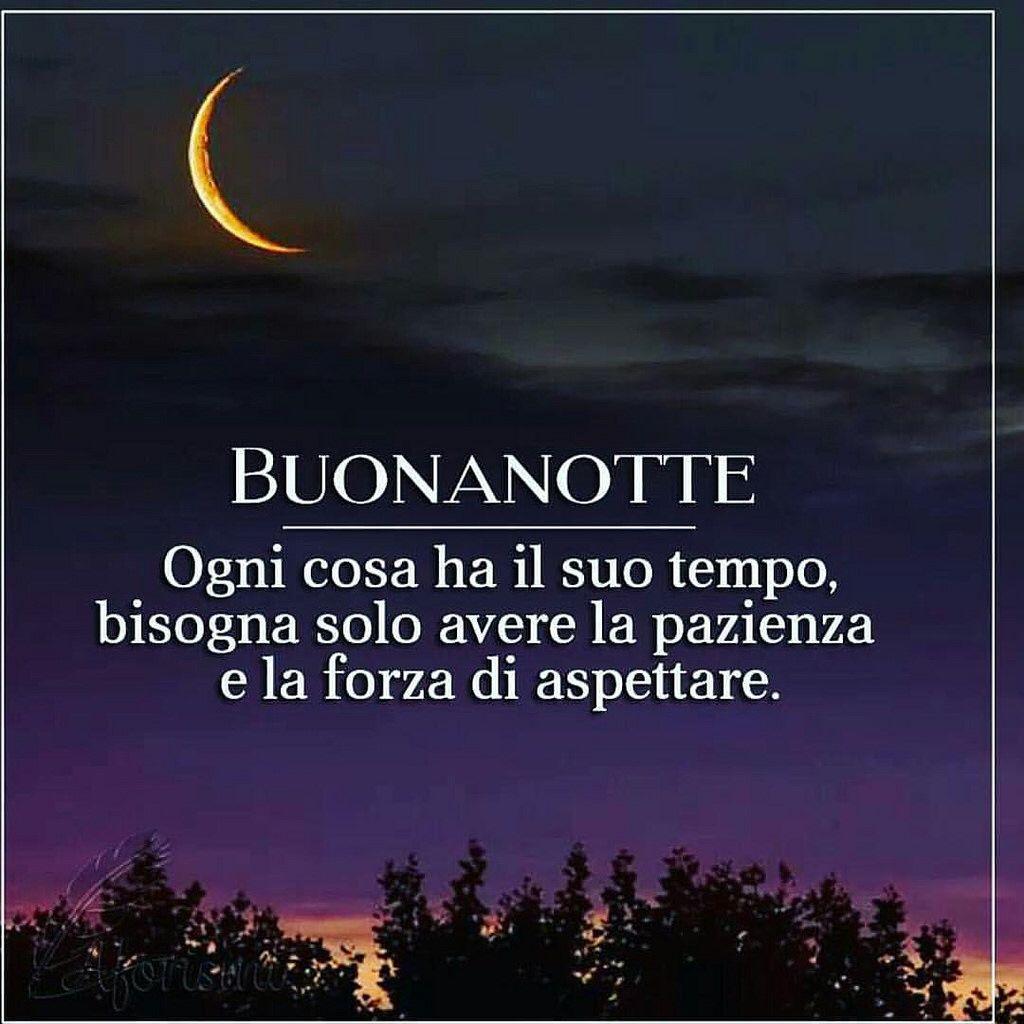 #buonanotte #buonlunedì #buoniniziodisettimana