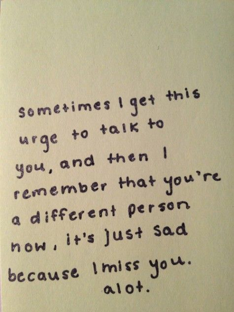 Owl Sayings And Quotes | Quotes # Good Quotes · Lost FriendshipFriendship  ...