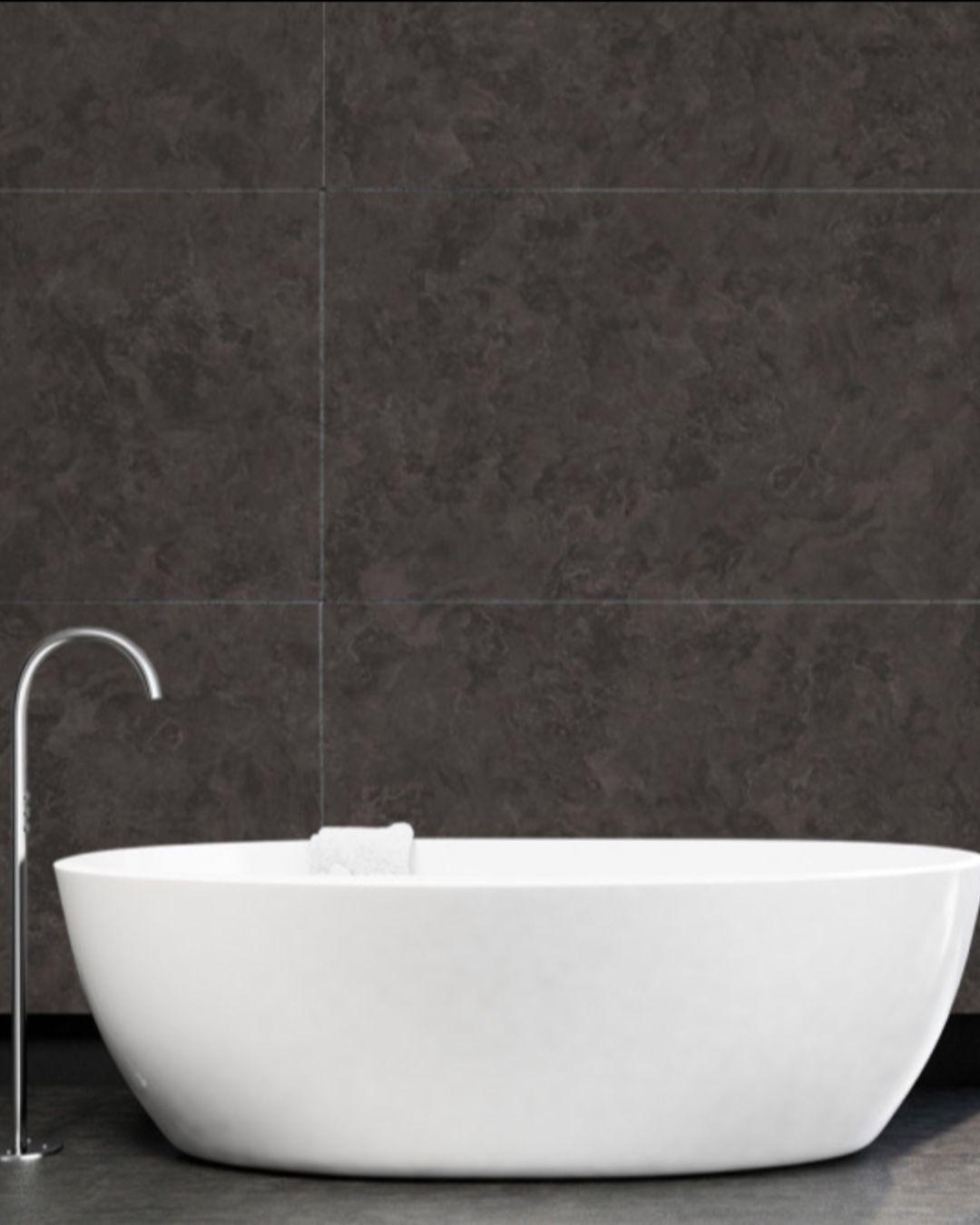 Unsere Selbstklebende Mobelfolie In Der Optik Camou Grau Passt Sich Optimal An Alle Glatten Und Vorgere In 2020 Badezimmerideen Badezimmereinrichtung Badezimmer Design