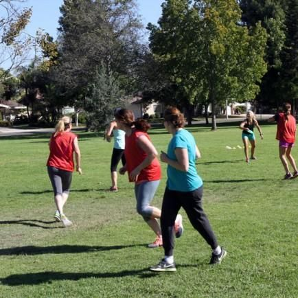 7 things to look for in a good fitness boot camp  fun