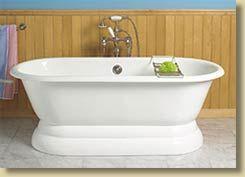 Antique Bathtubs Period Plumbing Fixtures Sunrise Specialty Bathtub Vintage Tub Antique Bathtub