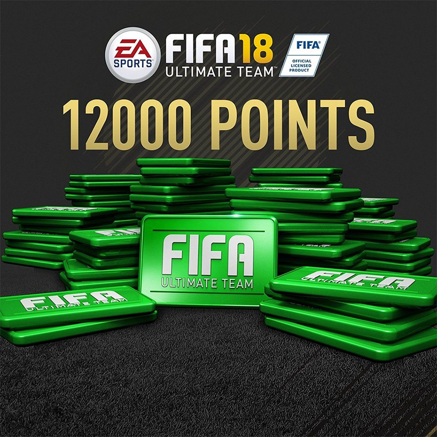 Fifa 18 12000 Points Ps4 Digital Code Find Out More 3ds Metroid Samus Returns Special Edition Reg Us About The Great Product At Image Link This Is An Affiliate Videogames