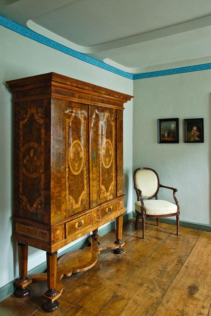 Schrank Decor Germany Furniture