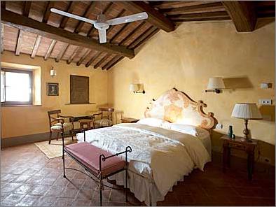 Tuscan Bedroom Design Ideas | Design Inspiration Of Interior,room,and  Kitchen