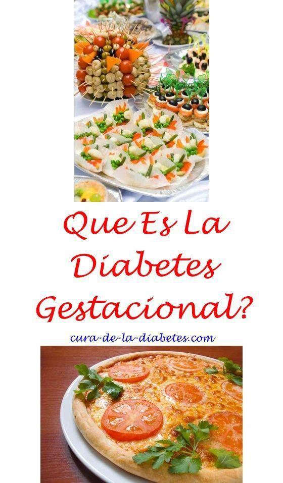 cura de diabetes idiopatica