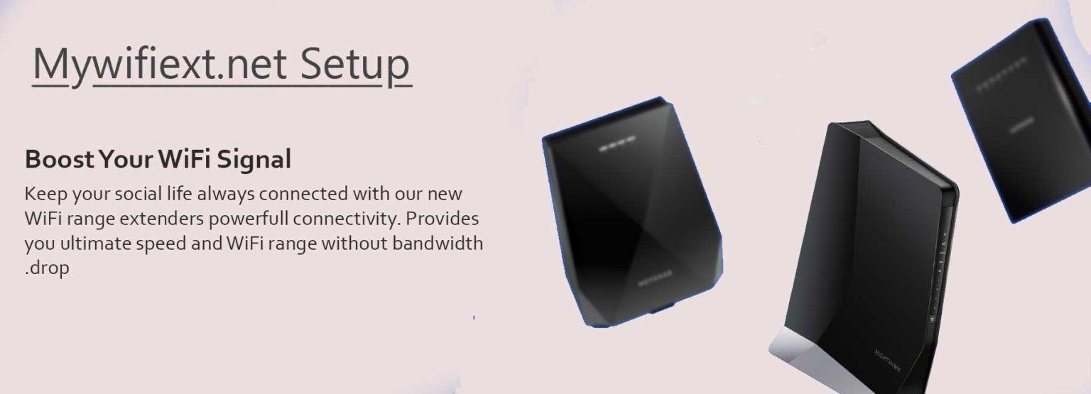Setup Netgear_ext in 2020 Netgear, Wifi