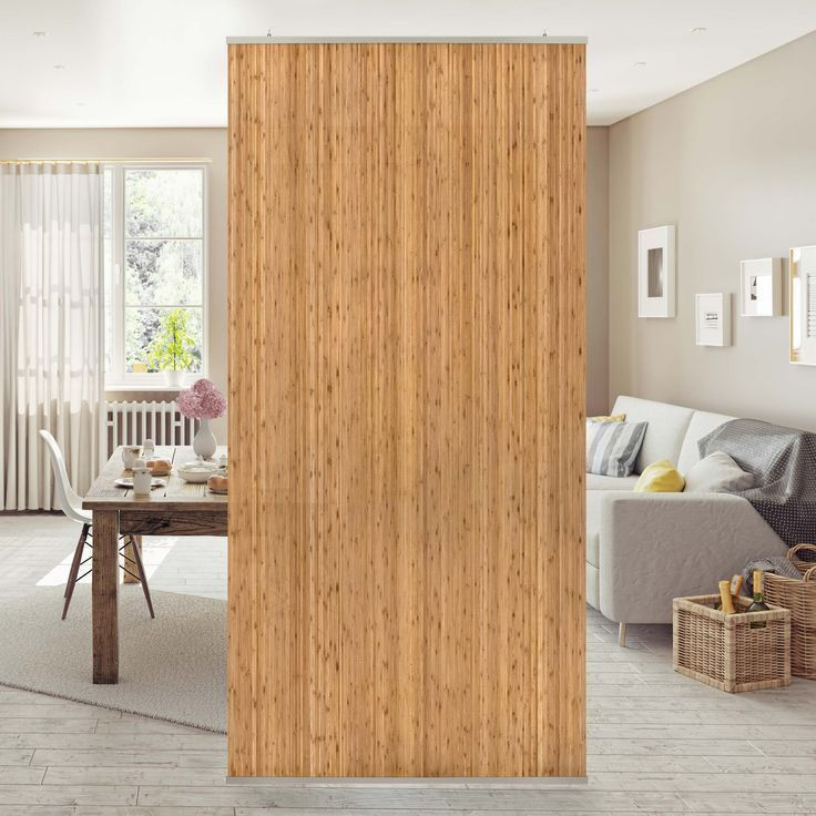 Cheap Room Divider Bamboo Bamboo chilly Room Divider