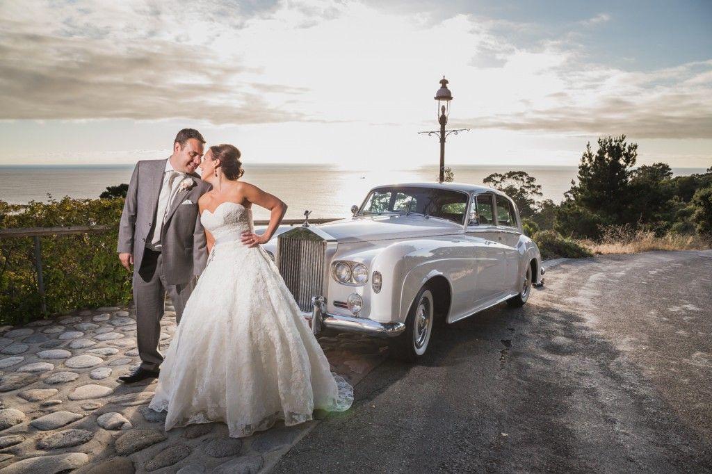Related image | Wedding rentals, Wedding, Rolls royce limo