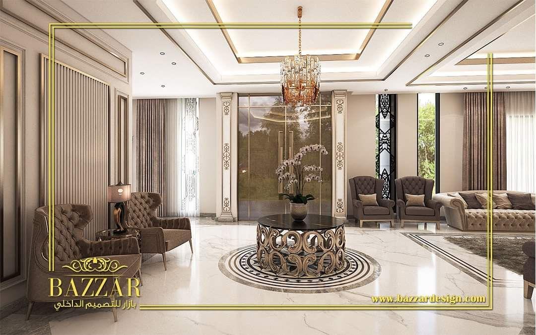 Https Bazzardesign Com Services تصميم مجالس رجال Luxury Design Apartment Design Luxury Design Print