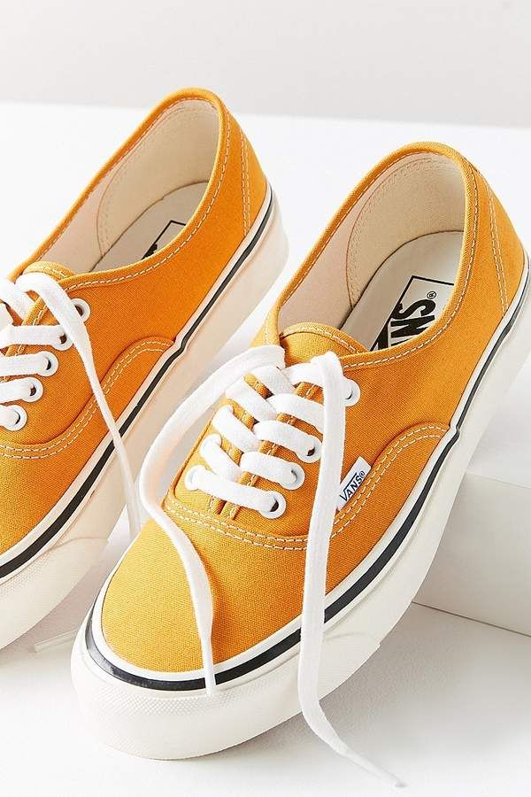 Vans Authentic 44 DX Sneaker  aa1133a6b