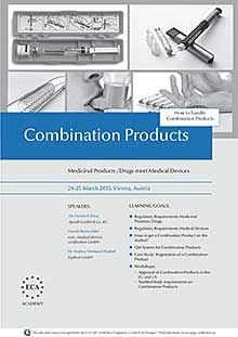 GMP News: New: FDA guideline on herbal drug products