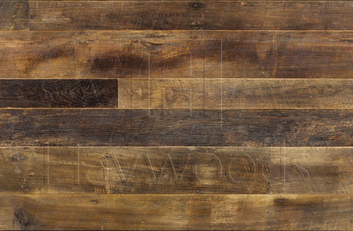 Reclaimed Wood Planks WB Designs - Reclaimed Wood Planks WB Designs