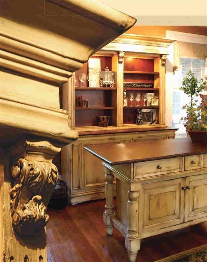 amish serenity kitchen cabinet island amish serenity kitchen cabinet island   serenity kitchens and      rh   pinterest com