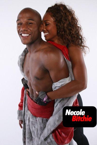 chilli dating boxer