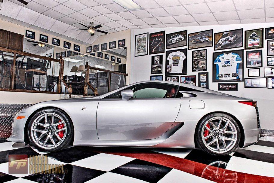 garage_new2