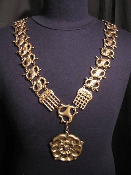 Replica Gold Chains