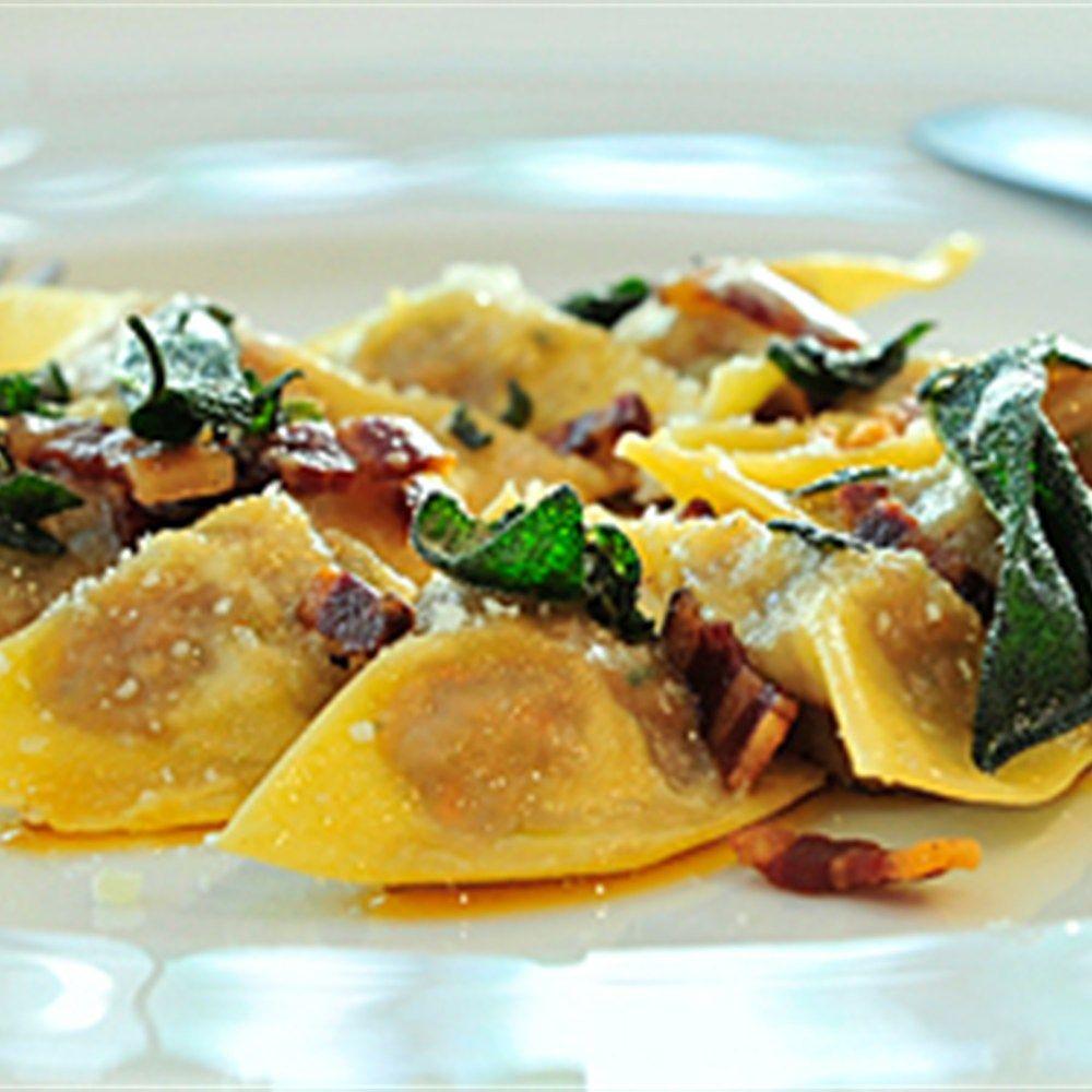 Casoncelli Alla Bresciana Recipe Lifestyle Recipe Italian Recipes Recipes Italian Recipes Traditional
