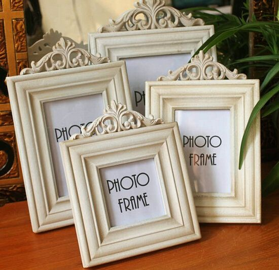 Cheap frame gallery, Buy Quality decorative metal picture frames ...