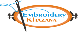 Transportation & Vehicle Embroidery Designs-Individual Designs-EmbroideryKhazana
