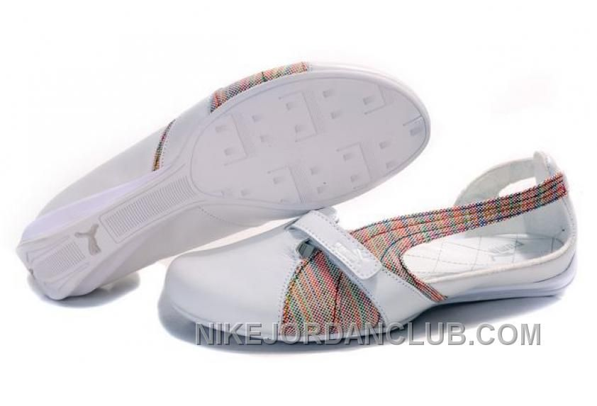 http://www.nikejordanclub.com/puma-espera-flats-white-colorful-shoes-for-women-top-deals.html PUMA ESPERA FLATS WHITE COLORFUL SHOES FOR WOMEN TOP DEALS Only $79.00 , Free Shipping!
