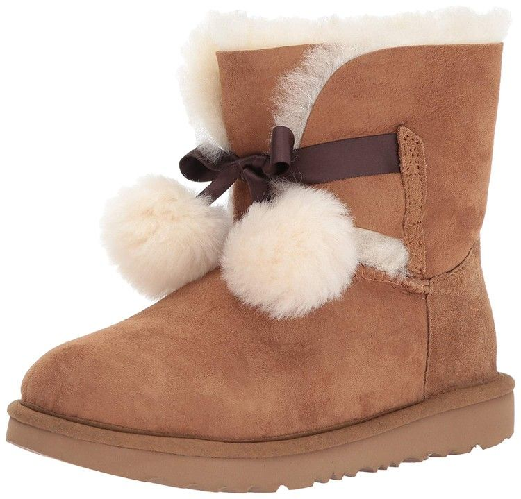 33fd09d2bea UGG Boots Are Available on Amazon, and I Just Finished All My ...