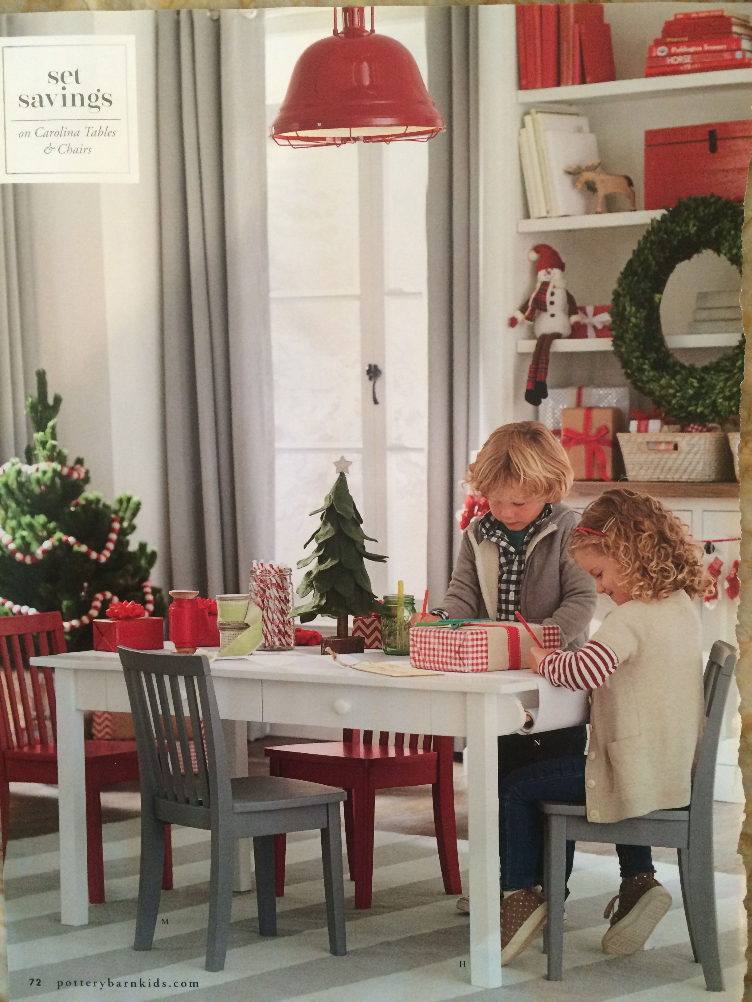 45+ Pottery barn craft table used ideas in 2021