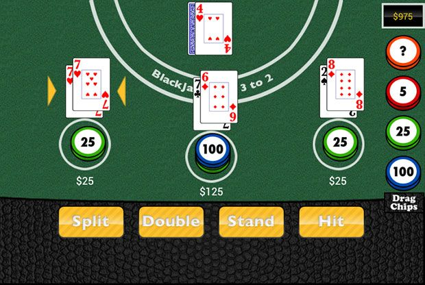 15in1 Casino & Sportsbook for Android App Review App