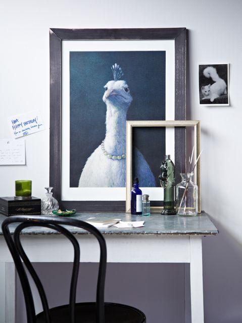KIRA CORBIN // prop stylist | Stills & Interiors