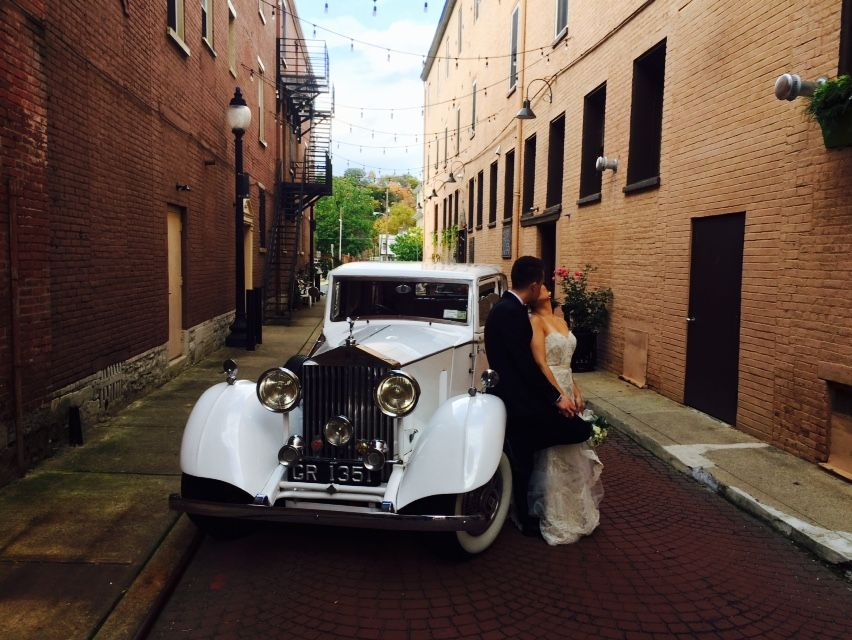 For beautiful and weddinglimo service in nj