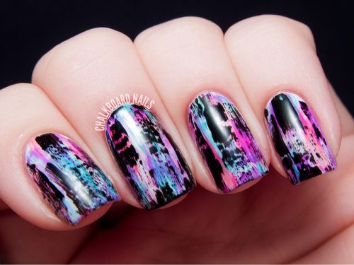 Pin By Nannette Culclasure On Nailz Hands Femininity