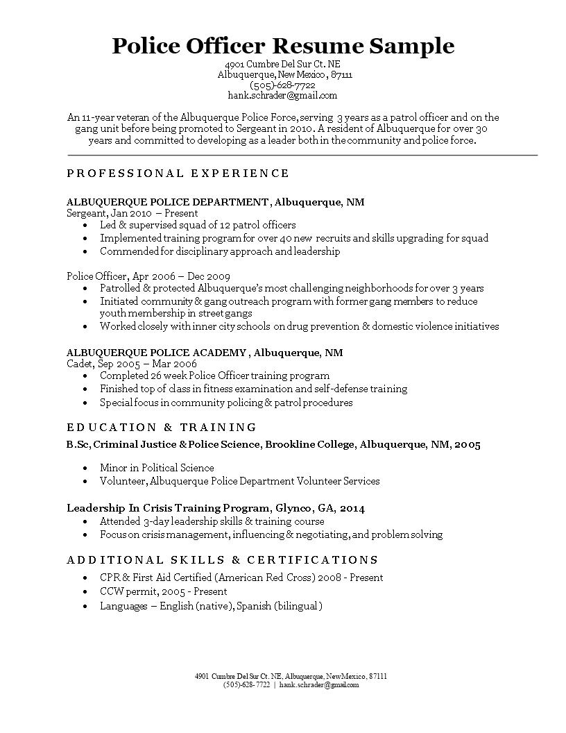 d1bf6f7bebaa5928b542a1447ae5c367 - Application Letter For Cadet Officer Sample