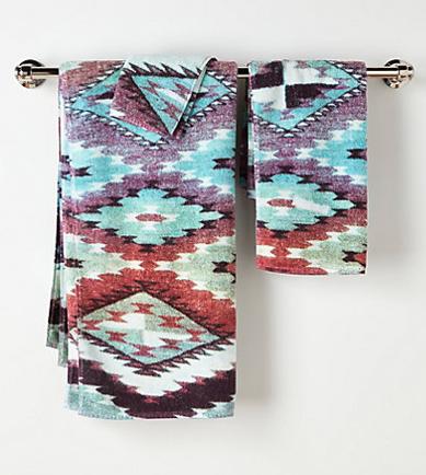 Akori Bath Towels By Fresco Towels House Warming Gifts Bath Towels Home Decor Inspiration