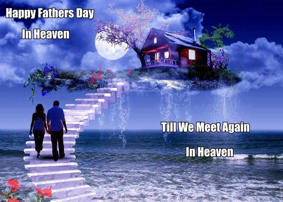 Happy Fathers Day Quotes Odes To Love Ones Fathers Day Quotes