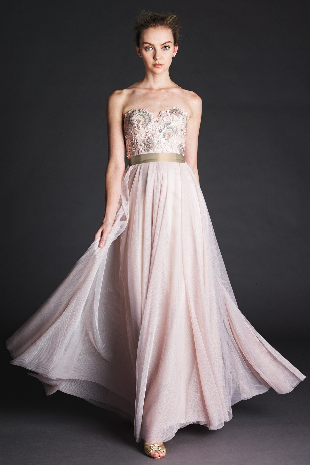 Brand new for fall watters creates the ultimate ethereal and