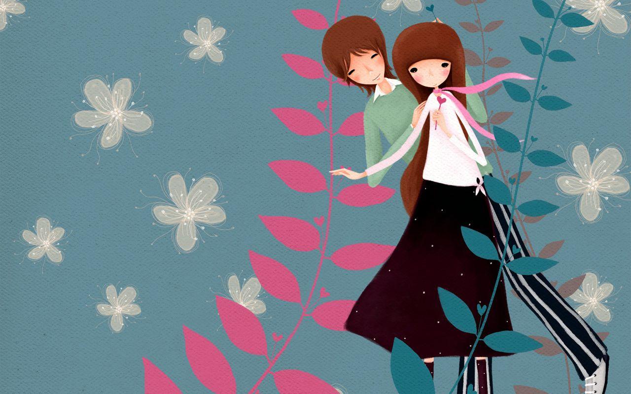 Pin By Wawawallpaper On Beautiful Game Wallpapers Background Images 4k In 2020 Anime Wallpaper Korean Illustration Korean Anime