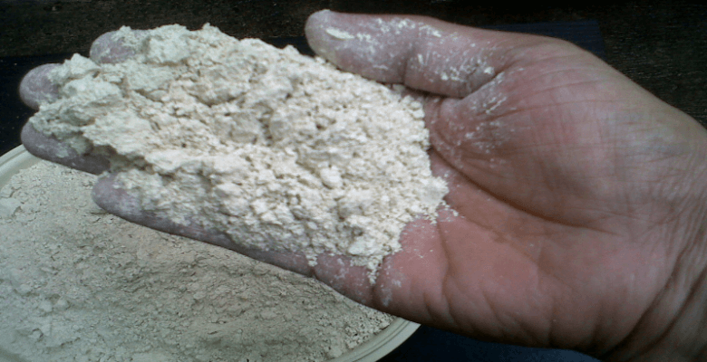 Benefits of Diatomaceous Earth Diatomaceous earth food