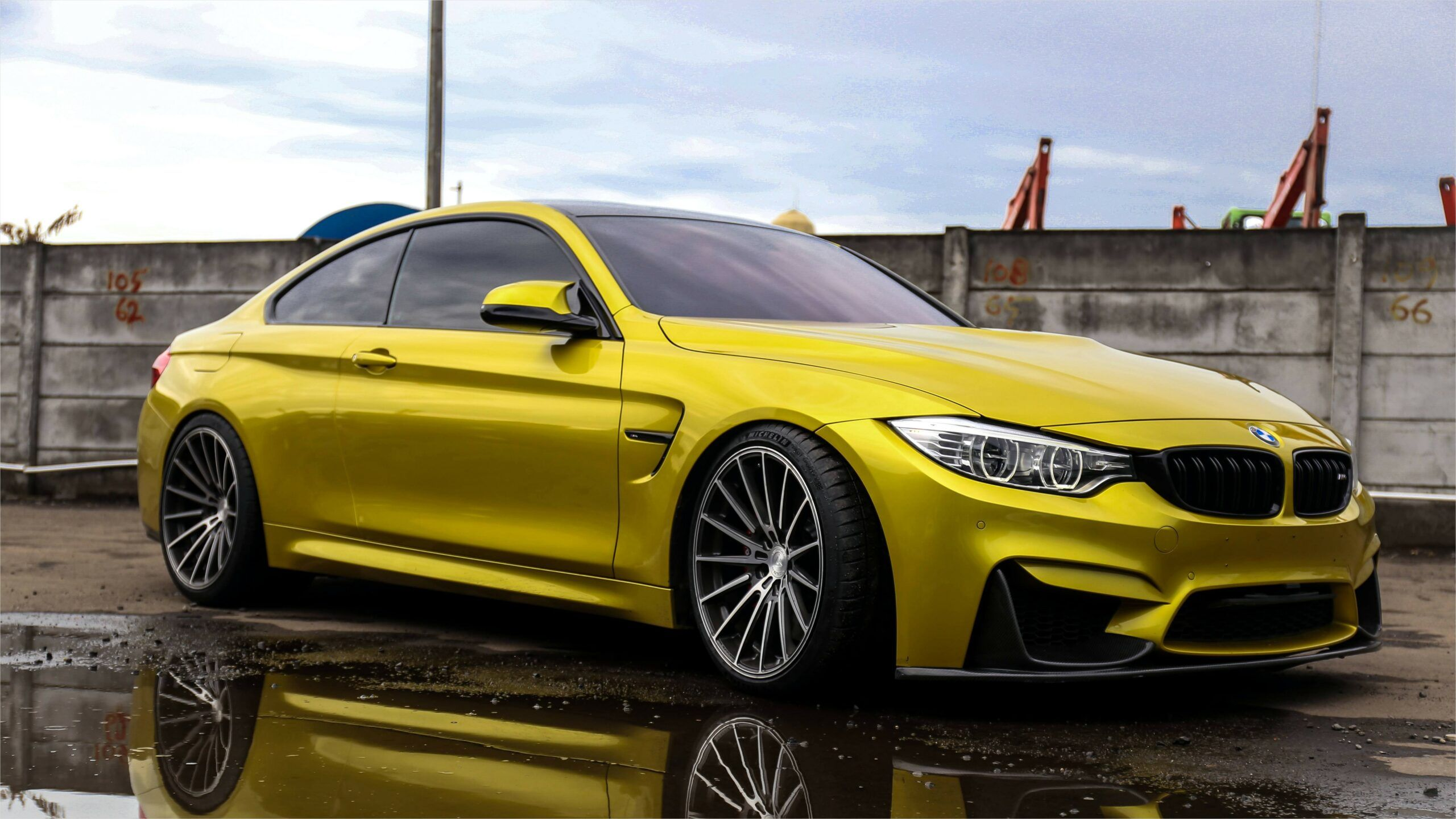4k Bmw M Wallpapers In 2020 With Images M Wallpaper Bmw