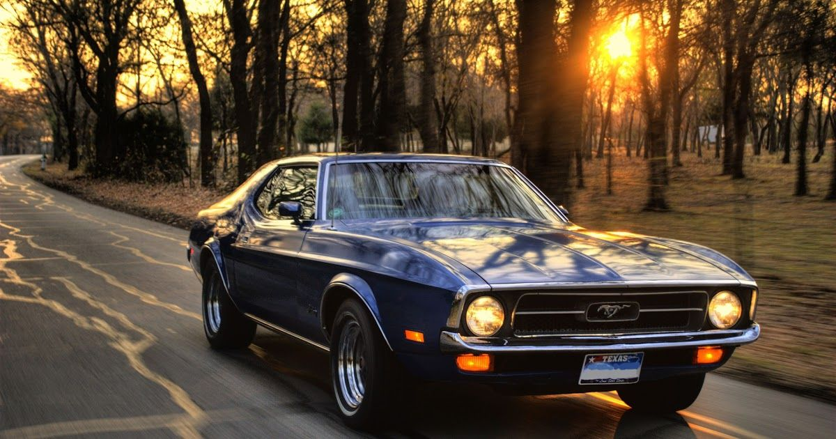 Hd Wallpapers And Background Images Weve Gathered More Than 3 Million Images Uploaded By Our Users And In 2020 Classic Cars Muscle Car Wallpapers Muscle Cars Mustang Muscle car wallpaper for pc